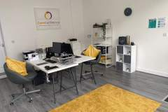 new-offices-care-confidence