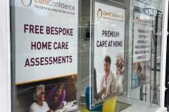 premium-care-at-home
